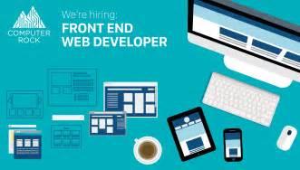 Kitchen Design Apps front end web developer computer rock