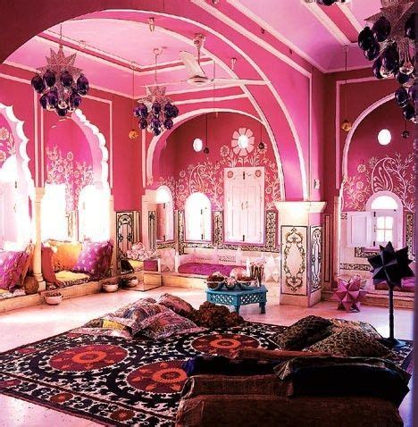 indian themed bedroom 17 best ideas about indian themed bedrooms on pinterest
