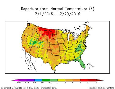 us temperature map february us weather map heat index travel maps and major tourist