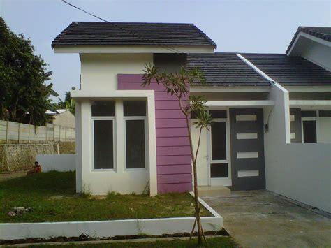 rumah minimalis sederhana type  rumah minimalis mewah