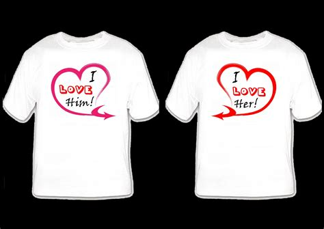 Couple Shirts Design Joy Studio Design Gallery Best Design