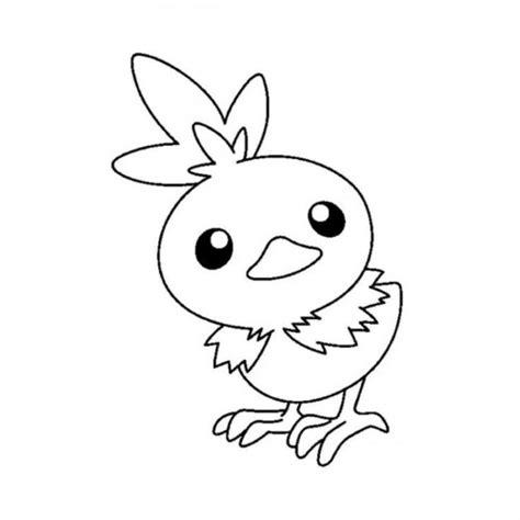imagenes de dibujos bonitos kawaii im 225 genes kawaii dibujos para colorear tiernos y bonitos