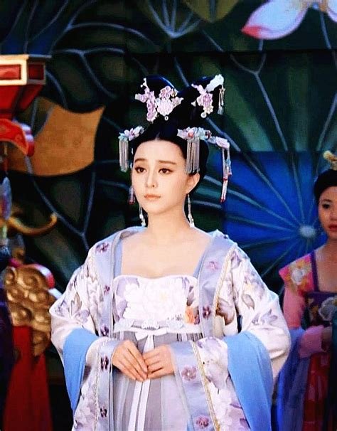 film empress china 200 best images about empress of china武媚娘传奇 on pinterest