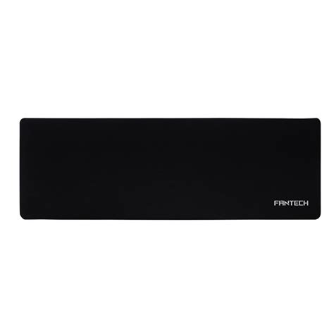 Fantech Mp35 Sven Gaming Mousepad Limited pc accessories 187 mouse pad tronix gr