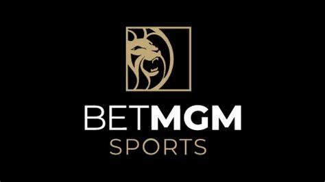 betmgm  bonus code review