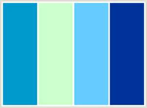 what color goes best with blue light blue color gallery