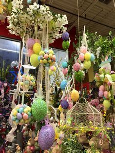 1000 images about arcadia floral home decor showroom on 1000 images about easter on pinterest easter wreaths