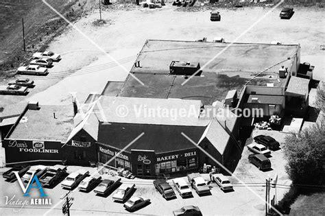 vorhänge retro vintage aerial pennsylvania greene county 1988 19