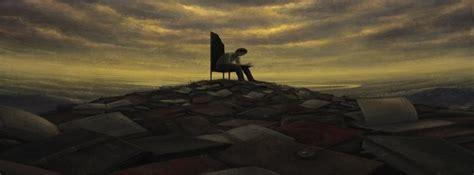 imagenes surrealistas libros portada surrealistas de arte