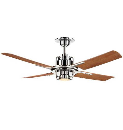caged hugger ceiling fan caged hugger ceiling fan beautiful ceiling lights ideas