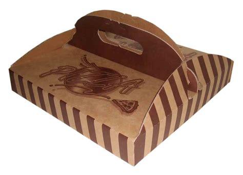 Teh Kotak Satu Dus suplayer kemasan dus box kardus kaskus the largest