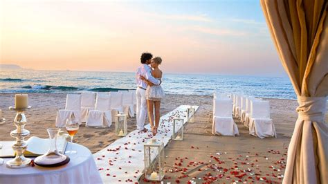 Wedding Planner Greece by Your Essential Checklist For How To Get Married In Greece