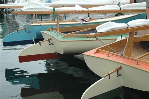 beetle cat boat for sale beetle cat boat rudder google search boats pinterest