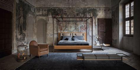 mobilya arredamenti poltrona frau modern italian furniture home interior design