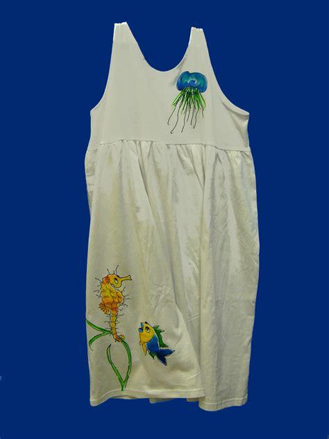 Dress Dolphin 1 dolphin empire dress for 183 deborah willard design