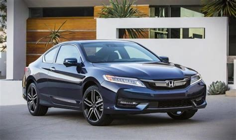 2019 Honda Accord Coupe Spirior by 65 Best 2019 Honda Accord Coupe Spirior Picture