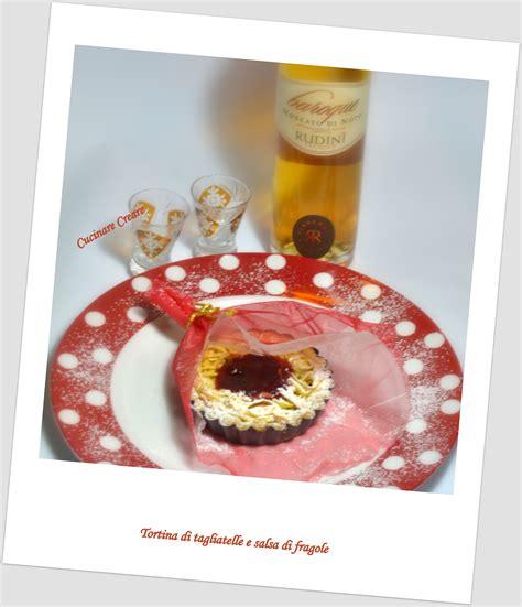 torta tagliatelle mantovana cucinare creare 187 archive 187 torta mantovana di