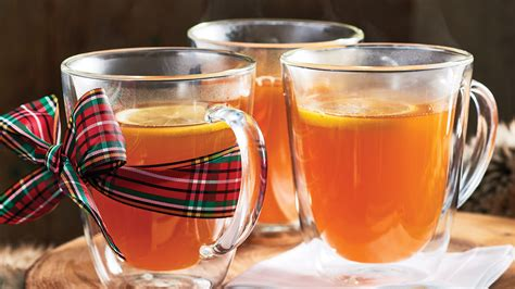 heat drink and be merry 40 toddy and mulled wine recipes warm drinks for cold nights books maple caramel cider toddy sobeys inc
