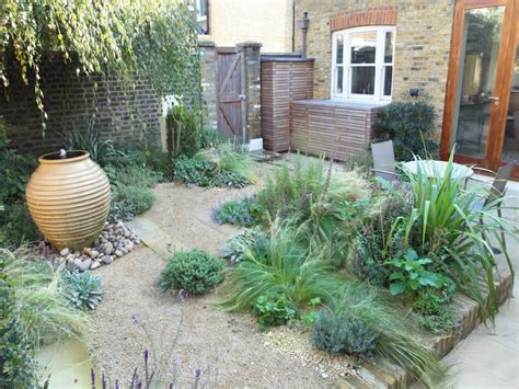 Cheap Landscaping Ideas For Small Backyards by Cheap Landscaping Ideas For Small Backyards Home