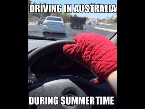 Aussie Memes - 43 best images about only in australia on pinterest