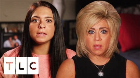 long island medium wedding pictures victoria caputo wants to take pole dancing lessons long