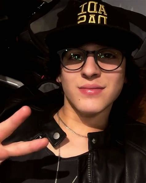 612 best cnco images on pinterest 399 best images about christopher cnco on pinterest no