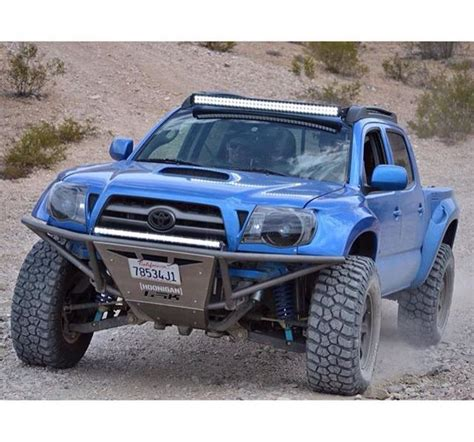 Toyota Tacoma Prerunner For Sale Best 25 Tacoma Prerunner Ideas On Toyota