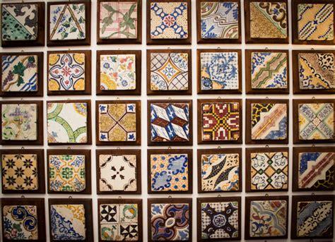 piastrelle antiche siciliane mattonelle antiche siciliane mattonelle antiche siciliane