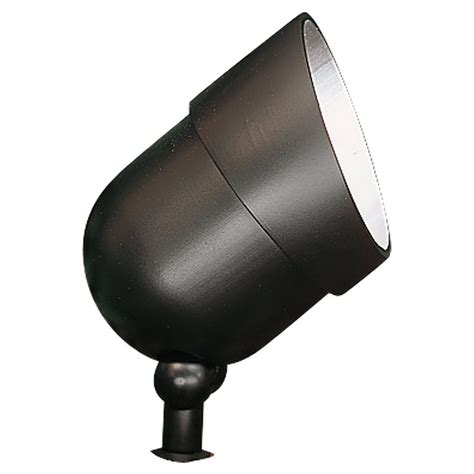 Spotlight Light Fixtures Sauna Landscape Spotlight Xgs 6239