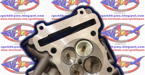Radiator Assy Jupiter Mxvixion Asli syark performance motor parts accessories shop est since 2010 new racing custom
