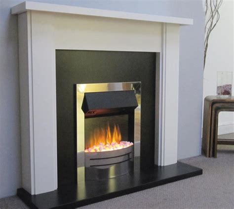 St Neots Fireplace Centre by Amathus Evonic Fires St Neots Fireplace And Stove Centre