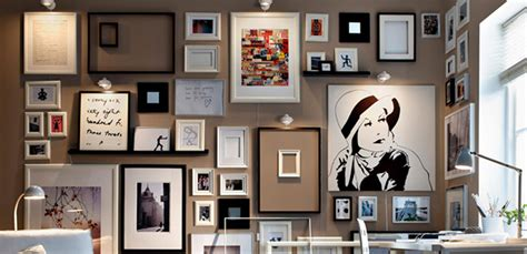 big blank wall design solutions blank walls easy wall art and smart and creative big blank wall solutions location