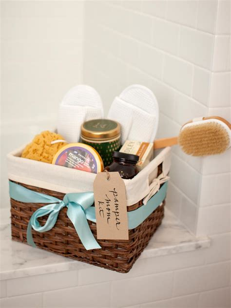 Baby Shower Themes Kits by 6 Diy Baby Shower Gift Kit Ideas Diy
