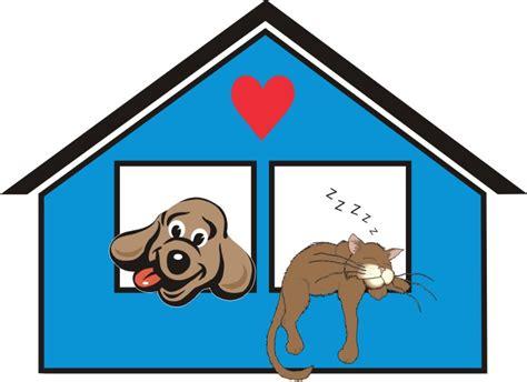 home design software canada home design software canada house plan ideas canada