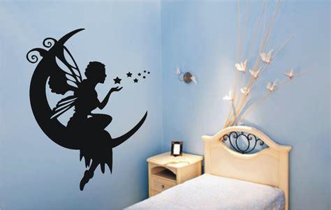 Wandtattoo Kinderzimmer Elfen by Wandtattoo Elfe 332 Beliebte Wandtattoo Und Glasaufkleber