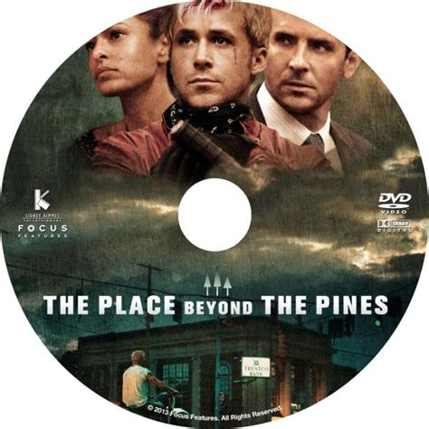 place cover covers box sk the place beyond the pines high