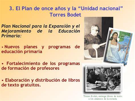 libros de texto gratuitos 2016 2017 diario educacin libro de texto gratuito historia 5 grado 2016 nuevos