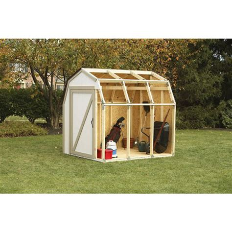 inexpensive shed 100 inexpensive shed simple animal shelter idea
