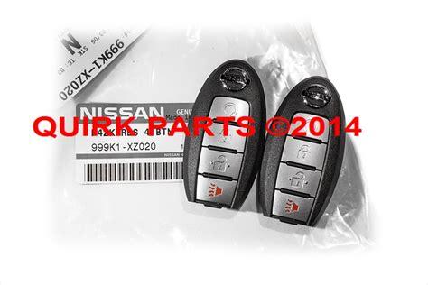 nissan pathfinder keyless entry problems nissan pathfinder problems and repair histories truedelta