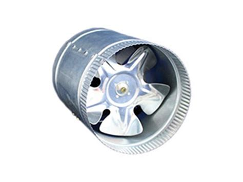 6 inch duct fan lowes ipower 6 inch inline ducting booster fan