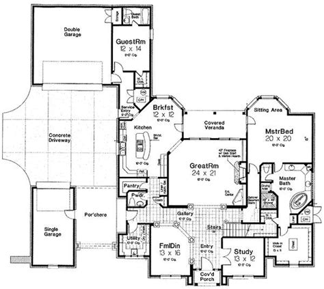 15 best images about house plans on house