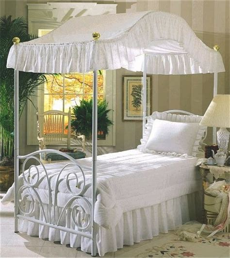 canopy bed sheets canopy bed in a bag eyelet canopy bedding
