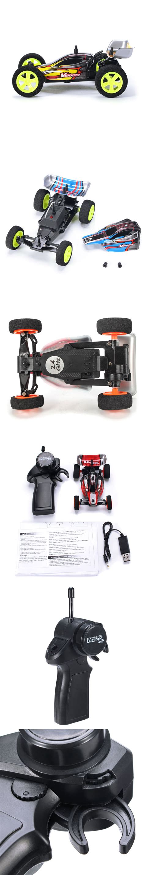 Diskon Velocis 1 32 2 4g Rc Racing Car Edition Rc Formula Car 2pcs velocis 1 32 2 4g rc racing car mutiplayer in parallel operate usb charging edition alex nld