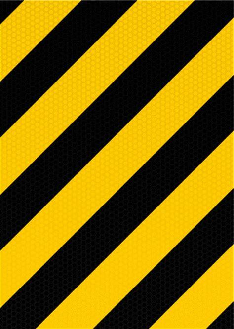 yellow warning pattern yellow and black diagonal stripe warning background with