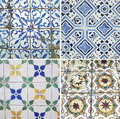 azulejos portugal namedida curiosidades de portugal azulejos portugueses