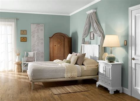 mom and dads bedroom behr aged jade bedroom paint color mom dad house ideas