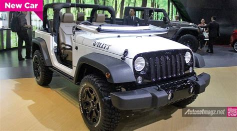 2015 jeep willys lifted jeep willys 2015 accessories autos post