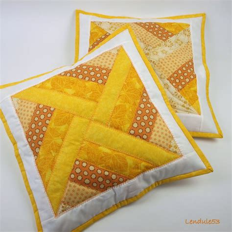patchwork design no tutorial for these lovelies but pinning for inspiration