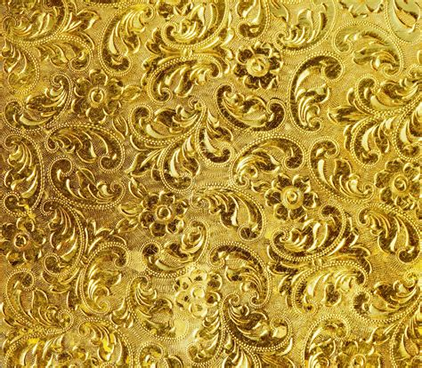 gold pattern image golden pattern background gold pattern background textures