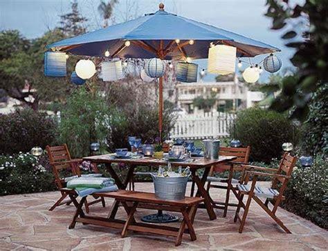 imagenes de jardines terrazas decoracion casas 187 decoracion de jardines